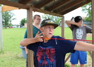 word-of-life-canada-summer-camp-teen-camp-owen-sound-camp-3