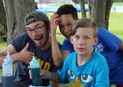 word-of-life-canada-summer-camp-teen-camp-owen-sound-camp-8